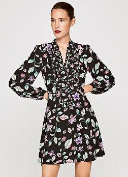 483b778ed1a Collection Vêtement pour Femme - Pepe Jeans London