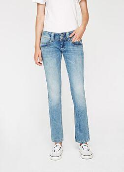 eeee9b63ef4 Denim Fit Guide | Pepe Jeans