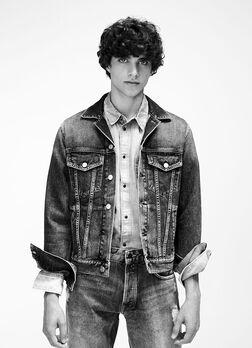 low priced 59bb9 b0173 Pepe Jeans London | Negozio Online Italia