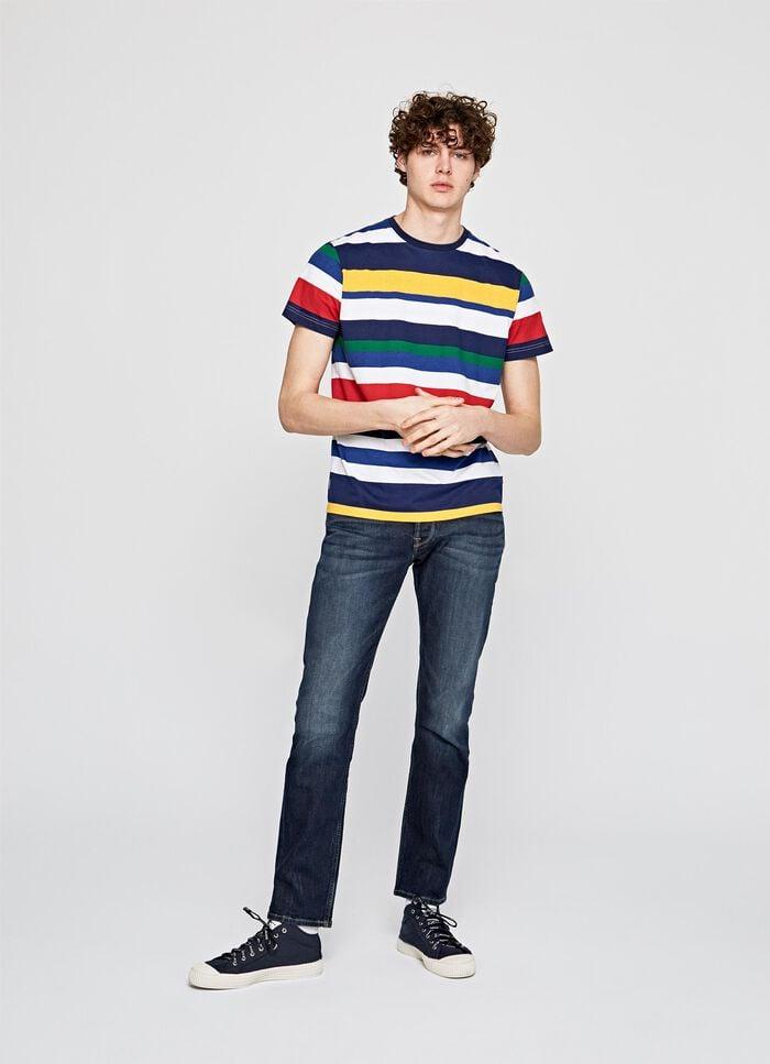 e7ad18c8e0 Pepe Jeans London - Web Oficial España