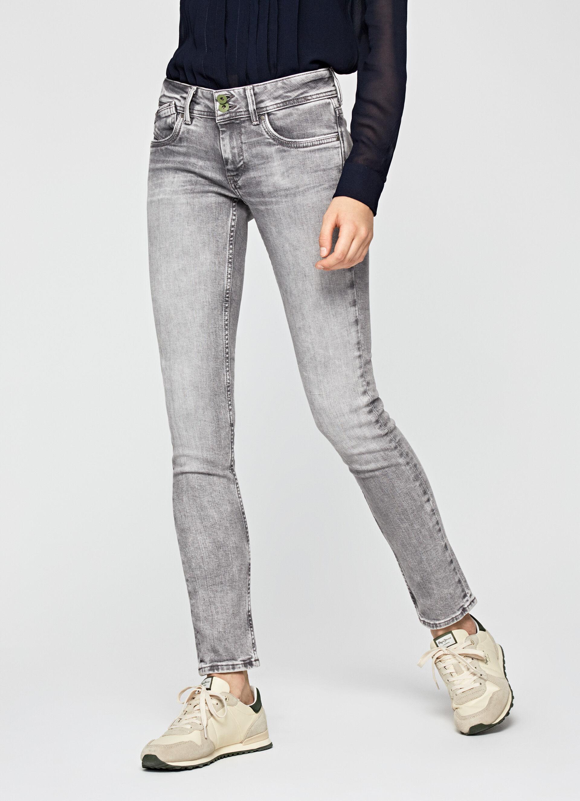 Ropa De MujerPepe Novedades London En Jeans wOuTXkPiZ