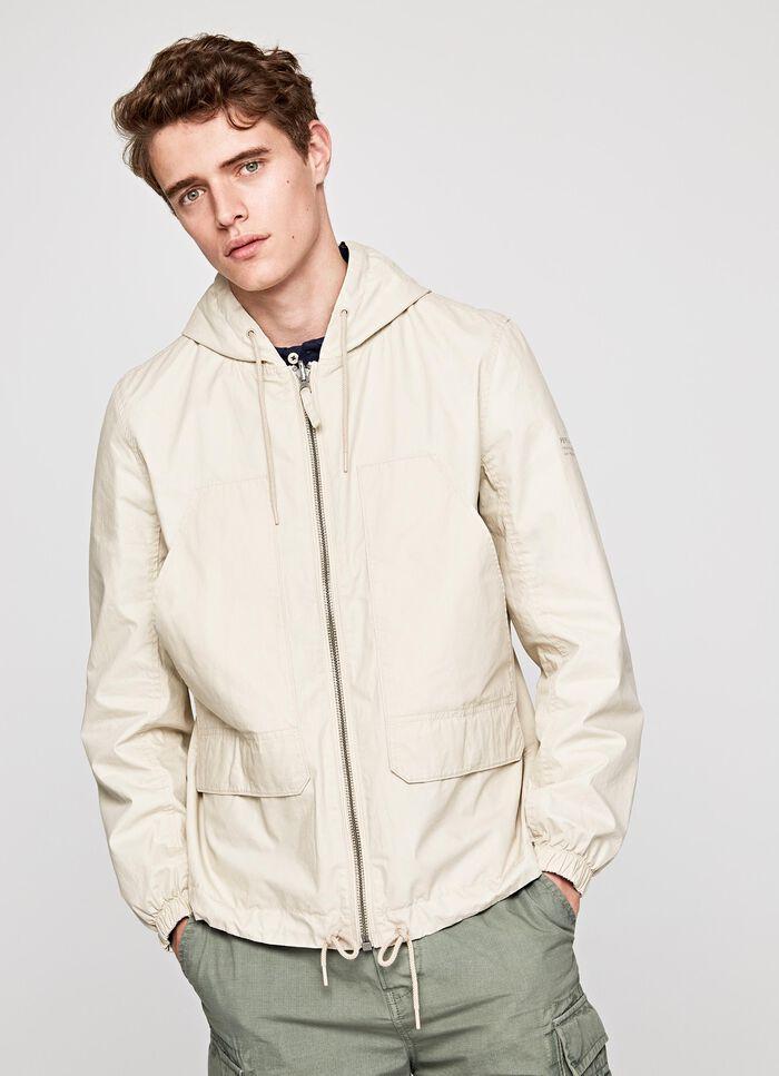 a07d387763 Men s Coats and Jackets