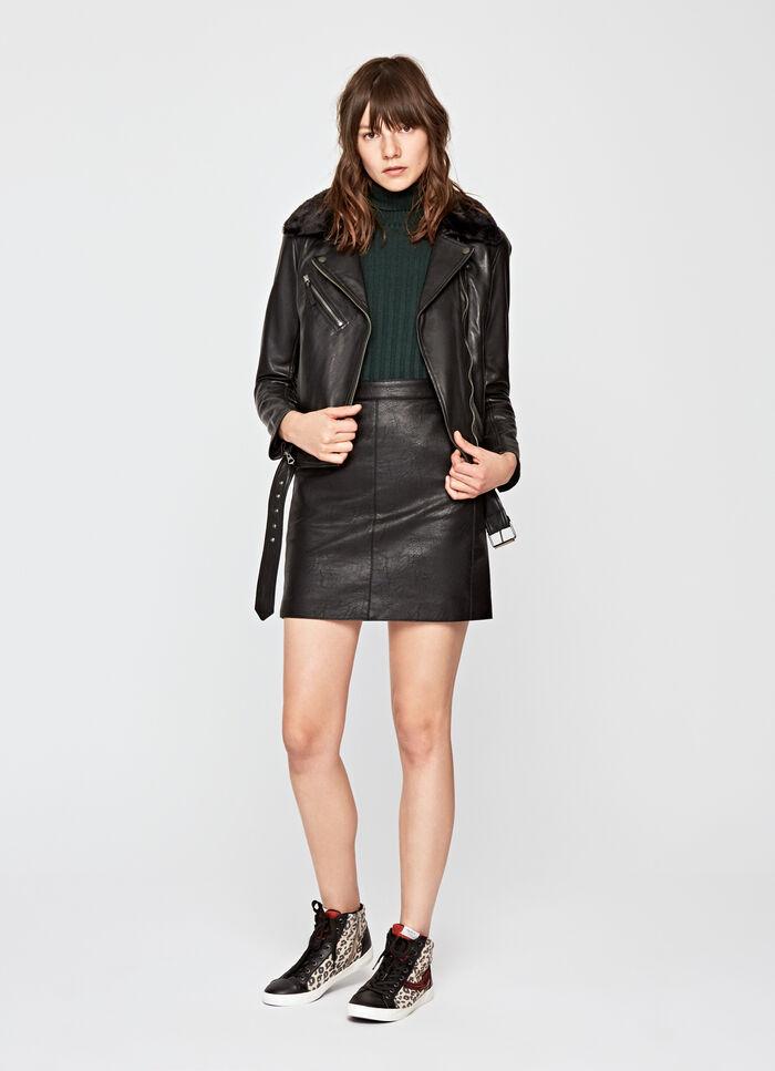 check out 51567 2d28e Cappotti e giacche da donna | Pepe Jeans London