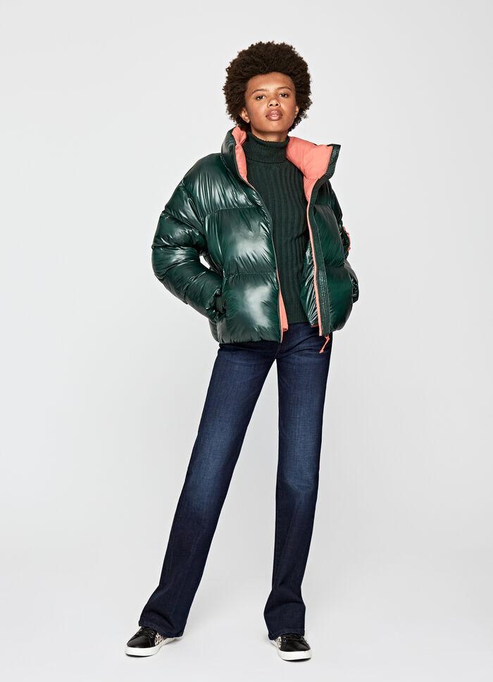 check out f734c 83f88 Cappotti e giacche da donna | Pepe Jeans London
