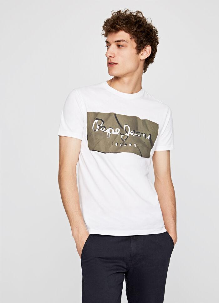 7cff7e5f1dd2 Novedades en ropa de hombre | Pepe Jeans London