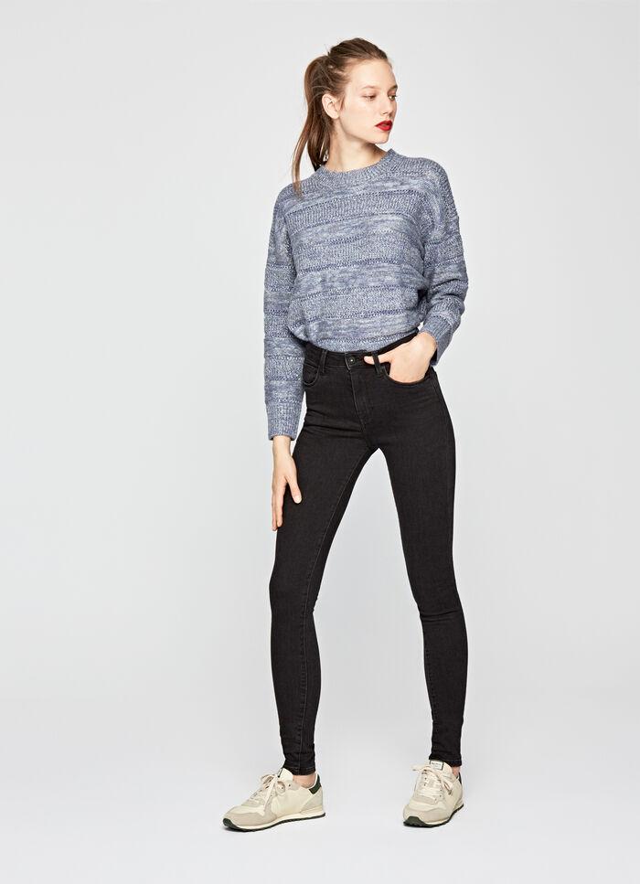 818e9431ff Jeans da donna   Pepe Jeans London