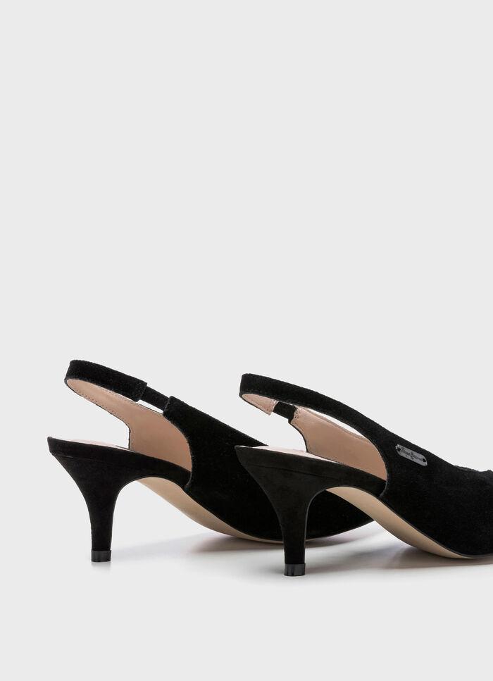 Schuhe für Damen   Pepe Jeans London 55ef0db84f