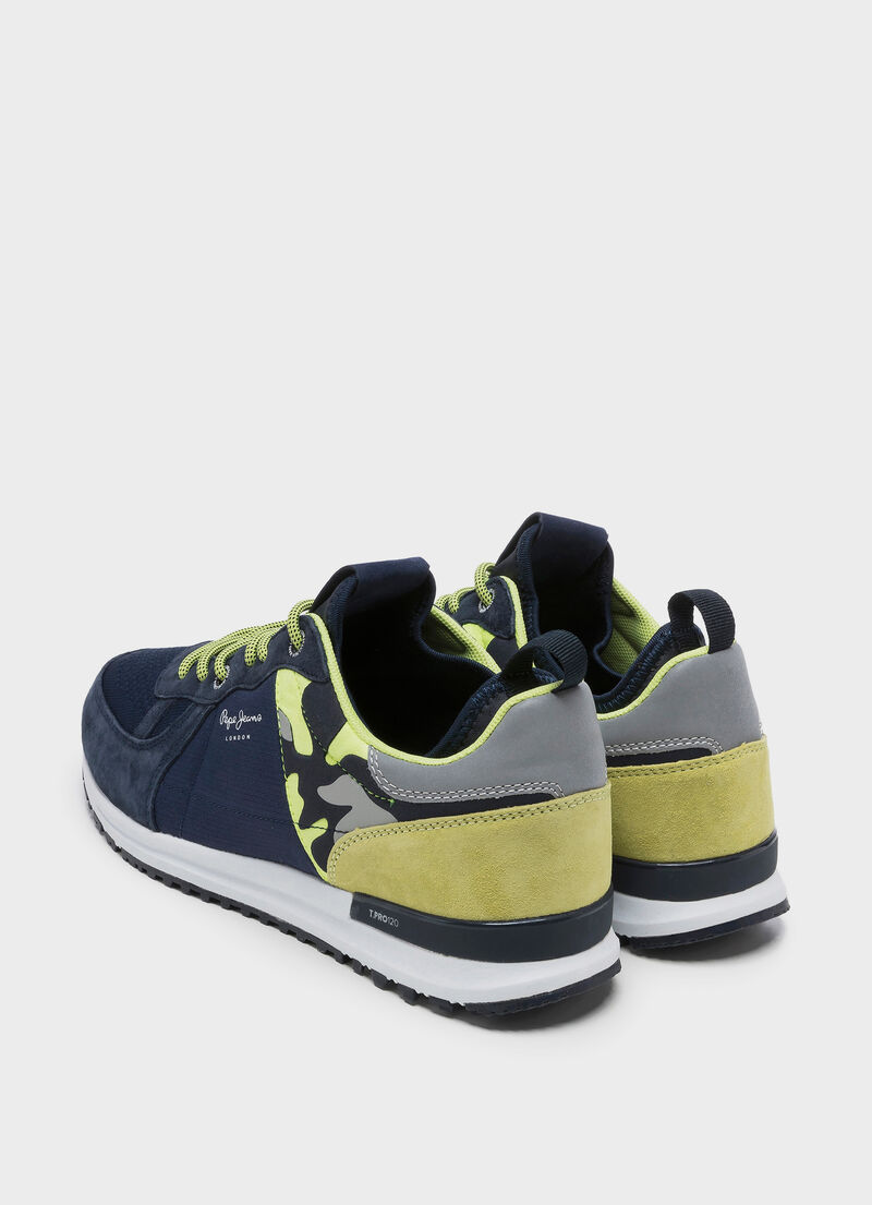 3a3a7bcce12ed COMBINED SNEAKERS TINKER PRO 73.19, MIDNIGHT, ...