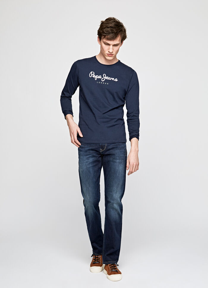 2713f5742 Pepe Jeans London - Official Website United Kingdom