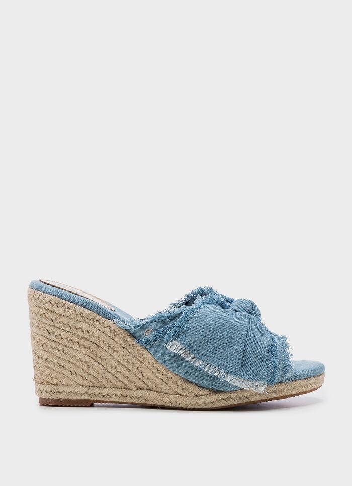 cheaper 77928 fc875 Schuhe für Damen - SALE   Pepe Jeans London