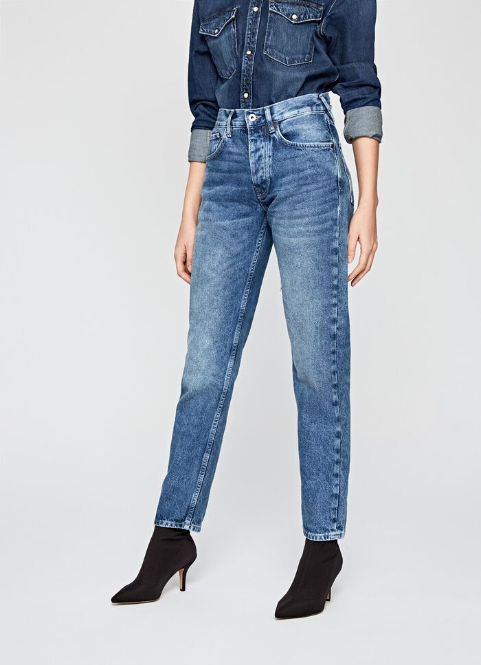 30facef608d BELIFE JEANS