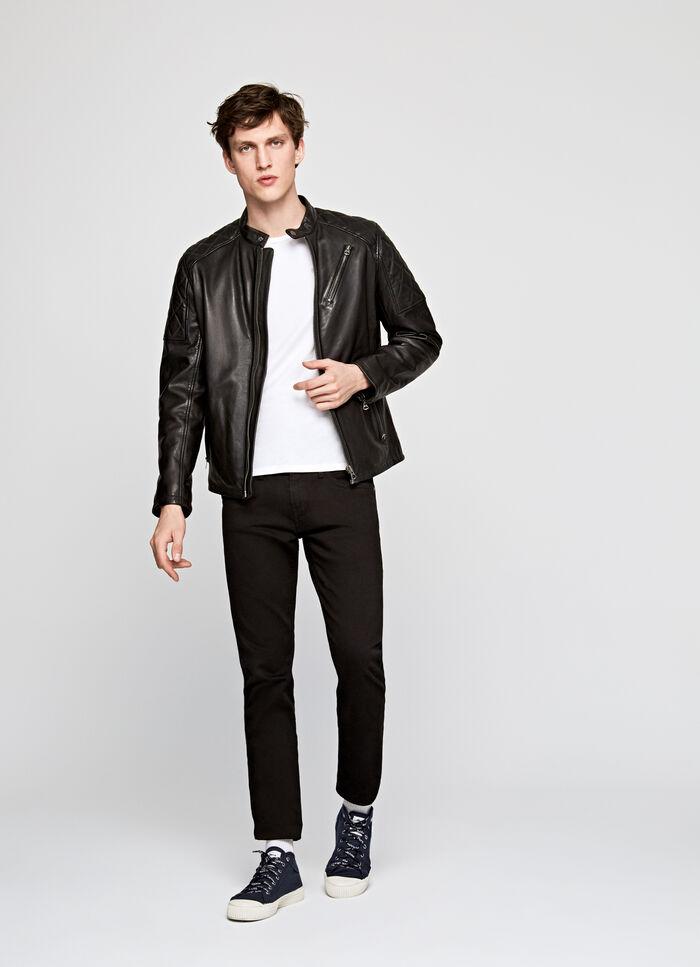 size 40 69a3e 1fde9 Men's Coats and Jackets | Pepe Jeans London