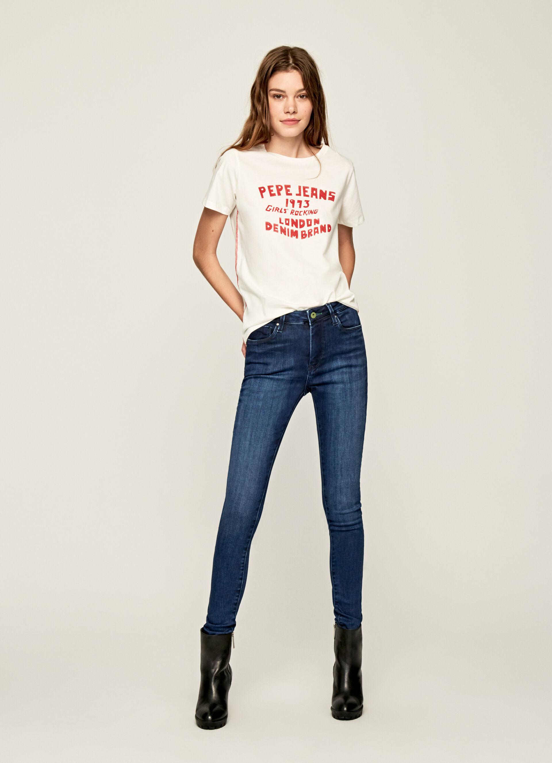 Pepe Jeans London Offizielle Webseite Deutschland
