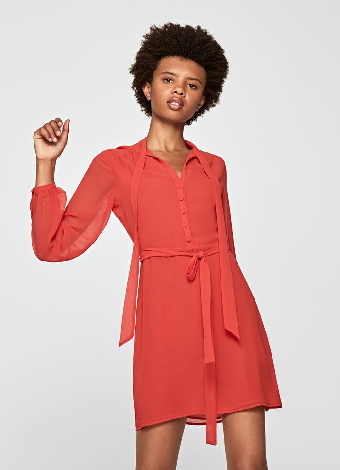 bonita y colorida diseño exquisito a un precio razonable Pepe Jeans London - Web Oficial España