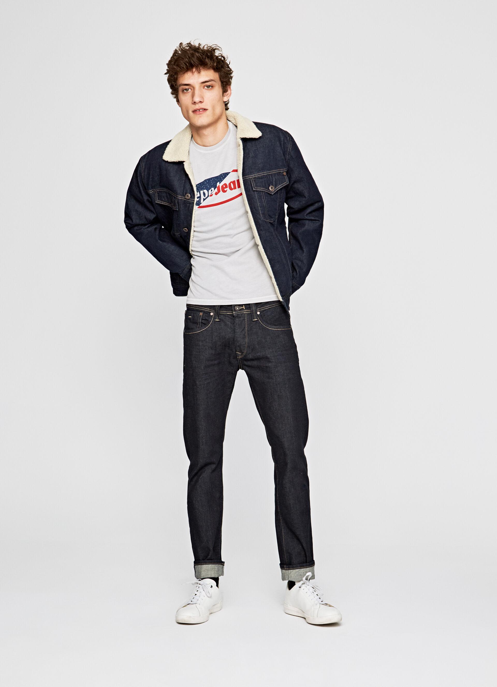Pepe Jeans London Web Oficial España