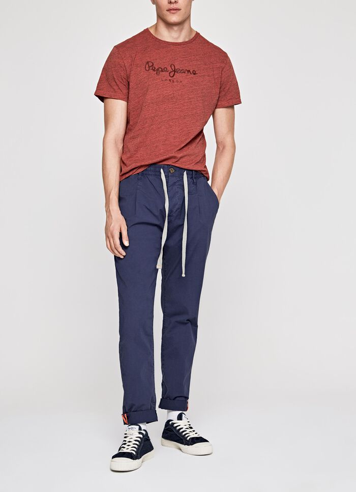 Men s Trousers and Shorts d3a3e44cc7