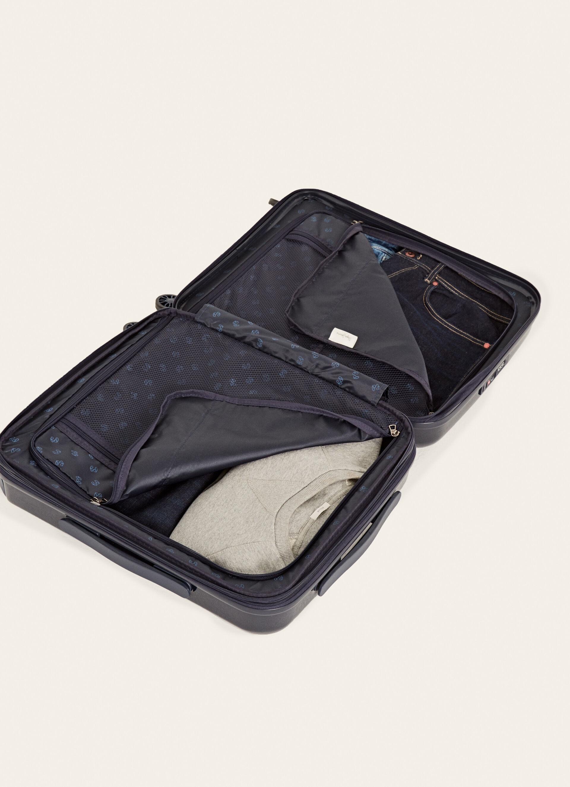 PEPE Jeans per Spike Uomo Slim Fit-diverse dimensioni-NUOVO
