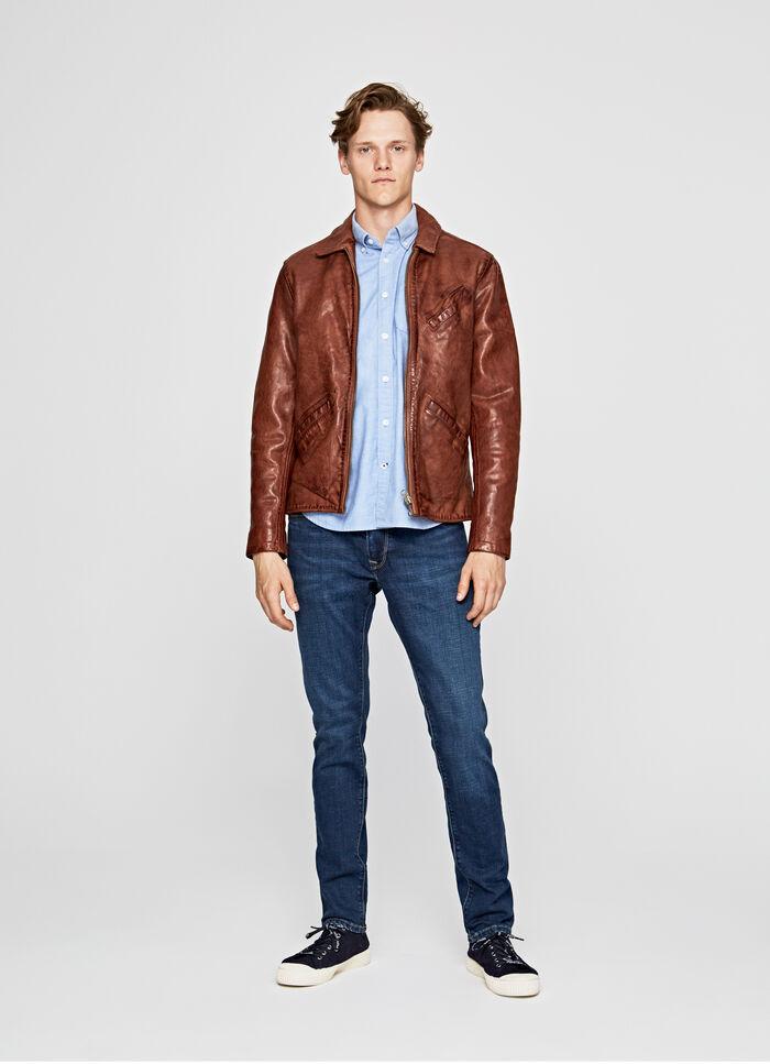 Pepe Jeans London - Offizielle Webseite Österreich