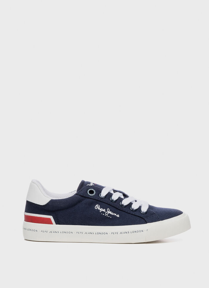 73582bc5c Pepe Jeans London - Official Website United Kingdom