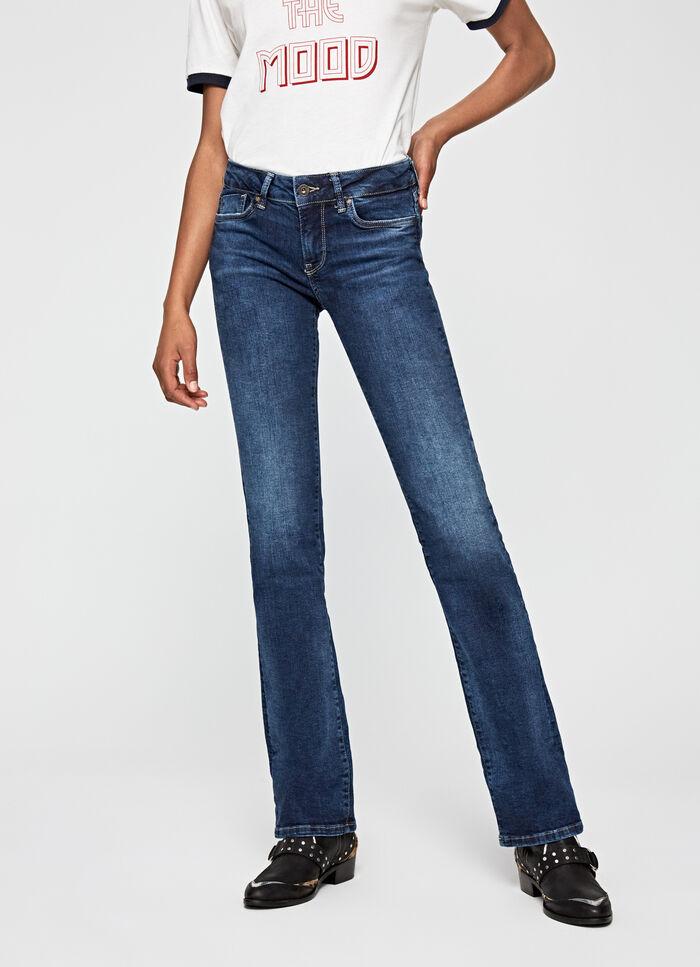 1fd3f671053 Pepe Jeans London - Web Oficial España