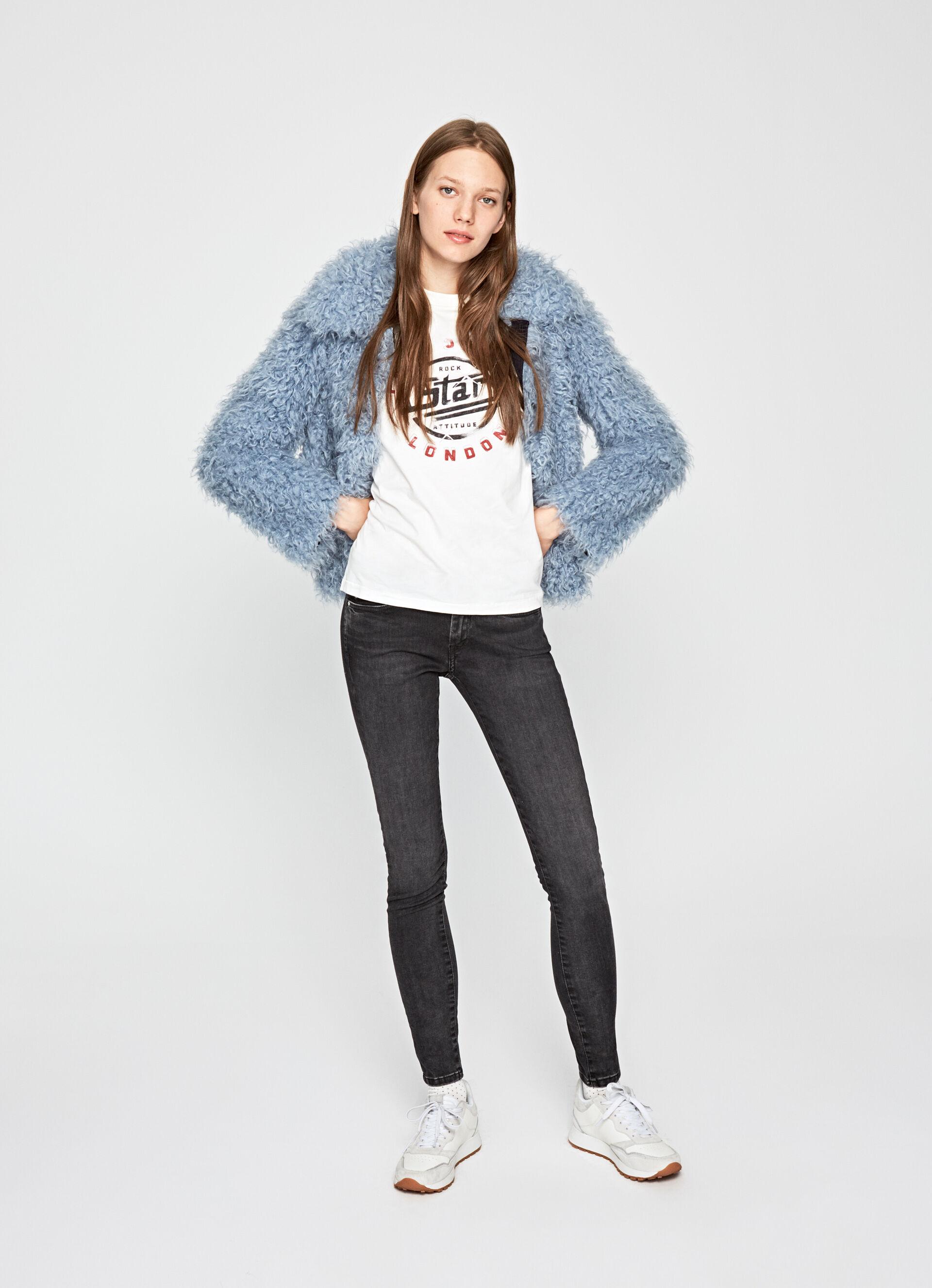 DamenPepe London London DamenPepe DamenPepe London Für Jeans Für Jeans Jeans Jeans Für DamenPepe Für thQdsr