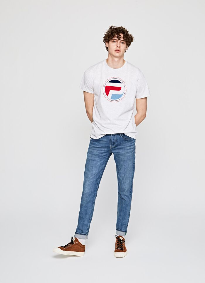 274a848745d824 Pepe Jeans London - Offizielle Webseite Österreich