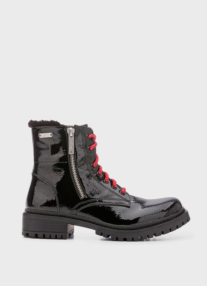 Pepe Jeans London - Offizielle Webseite Deutschland efe135c889
