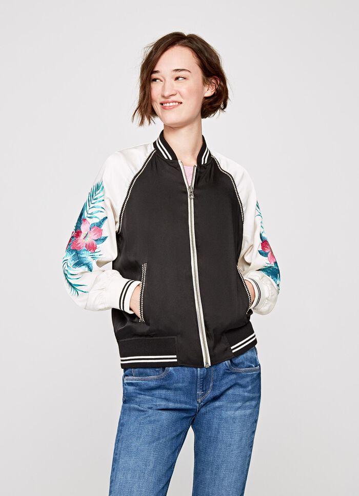 15cef294f2cf Women s Coats and Jackets