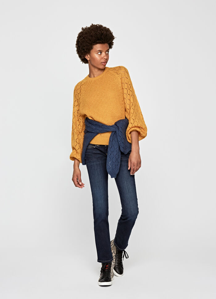 1db5f4eb22 Pepe Jeans London - Offizielle Webseite Österreich