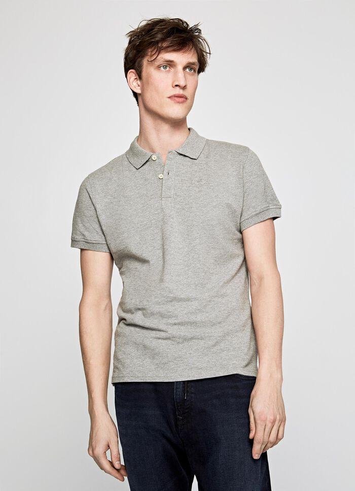 1b18c5f6d6c Men's T-shirts and Polos   Pepe Jeans London