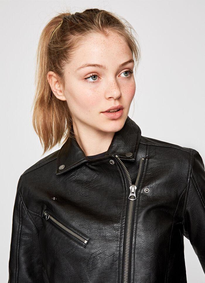 1822bdb38e1d0 Women s Coats and Jackets