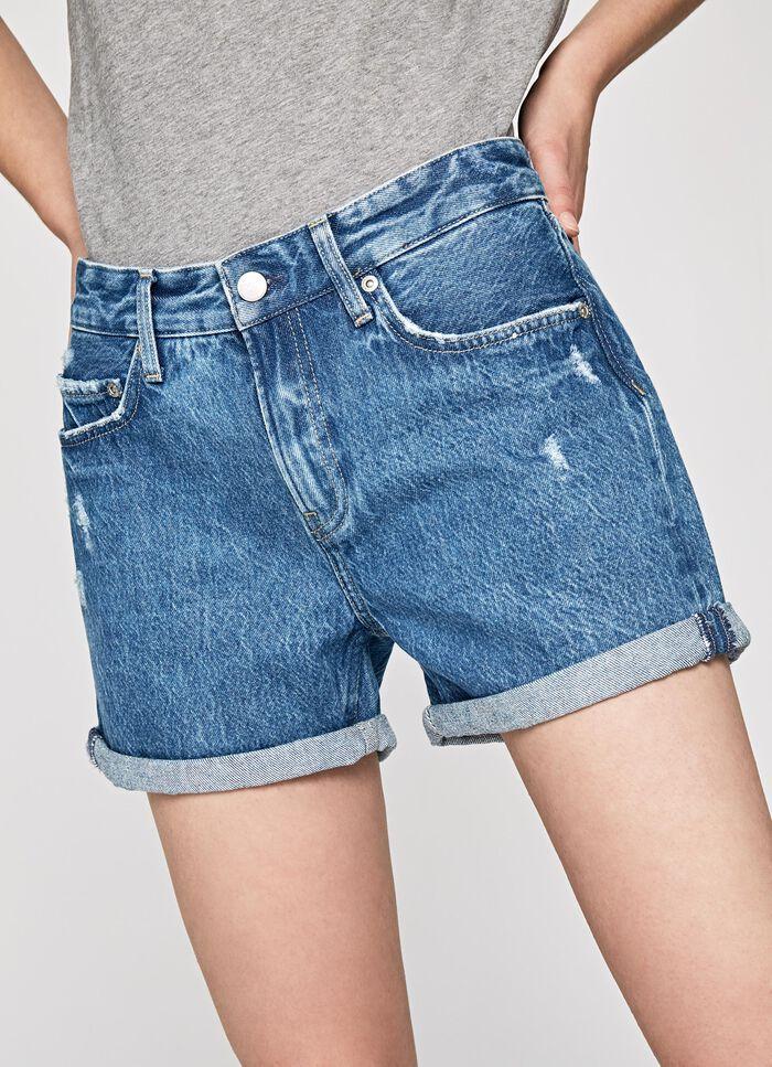 Röcke   Shorts für Damen  06126cc471