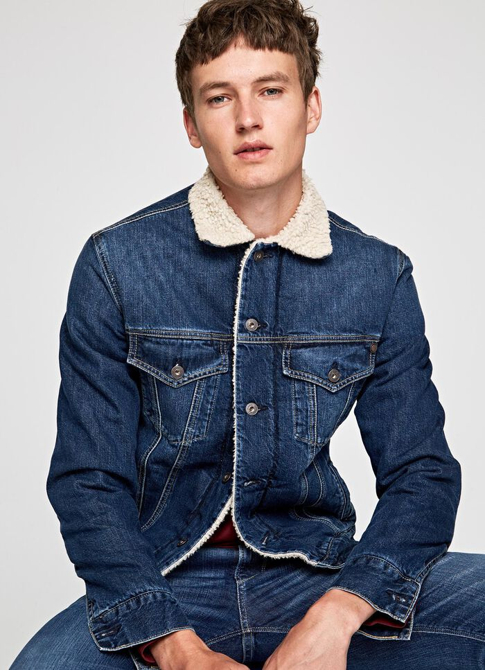 Pepe Jeans London Official Website United Kingdom