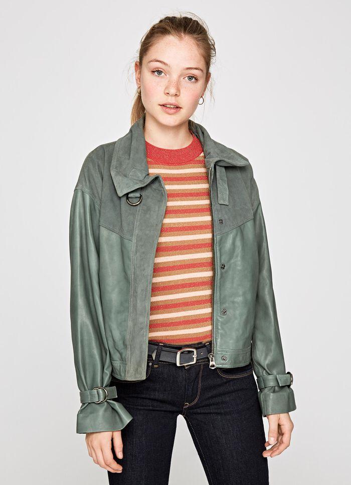 Women s Coats and Jackets  0550c488f