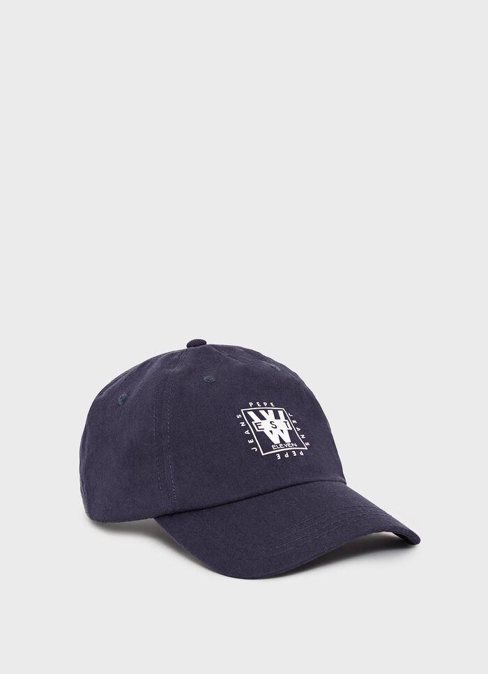 5f1a53d41a06a PENKAM BASEBALL CAP