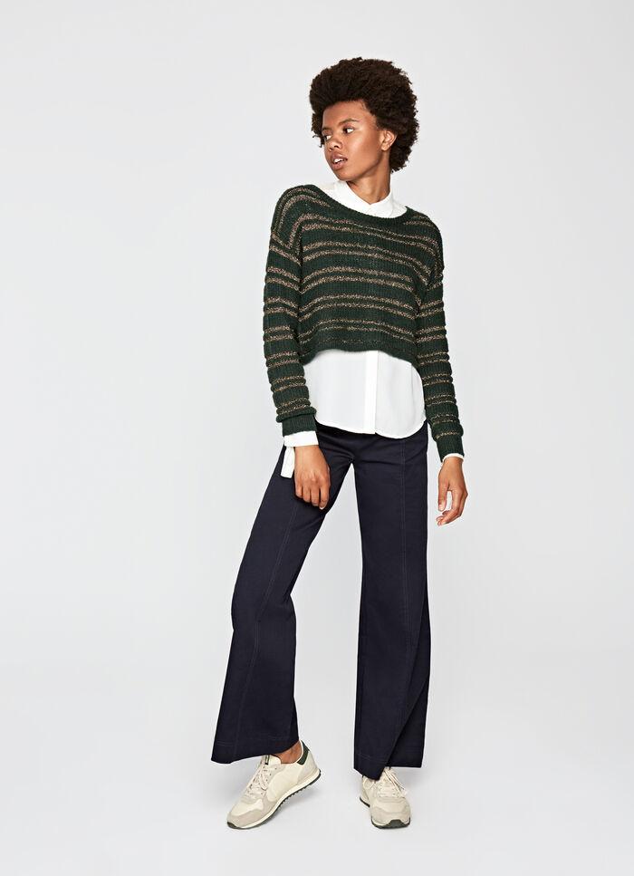 miglior fornitore migliore vendita calda Pepe Jeans London - Official Website
