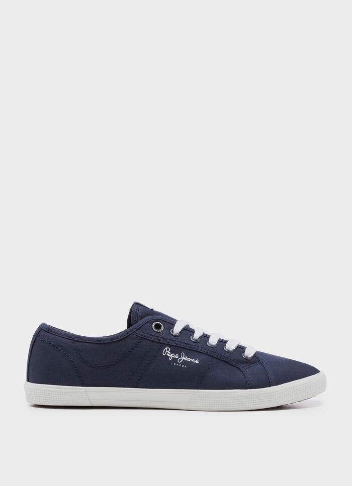 damen neuer & gebrauchter designer außergewöhnliche Auswahl an Stilen und Farben Schuhe für Herren - SALE | Pepe Jeans London