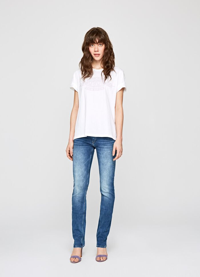77487a9788 Pepe Jeans London - Web Oficial España