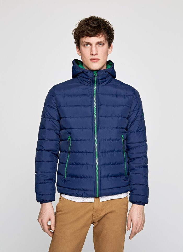 29200c553 Men's Coats and Jackets | Pepe Jeans London