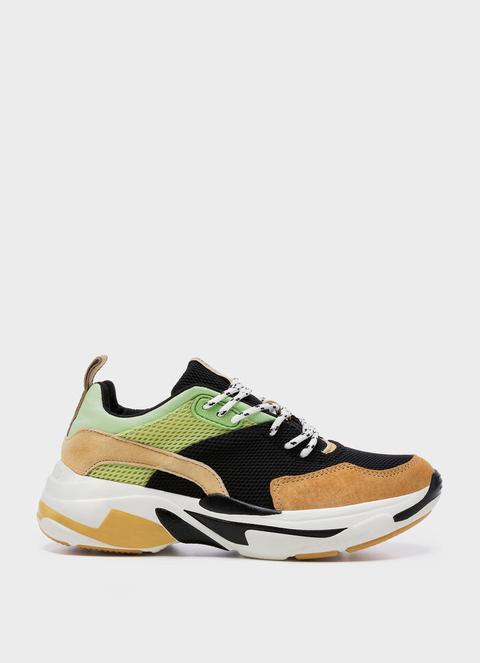 86aa10db9484 Schuhe für Damen   Pepe Jeans London