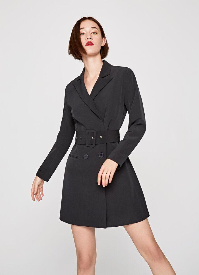 Kleider für Damen   Pepe Jeans London bfeada7e3f
