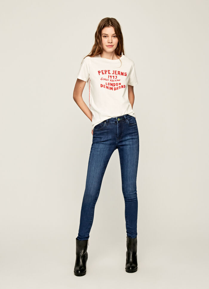 Pepe Jeans London - Official Website
