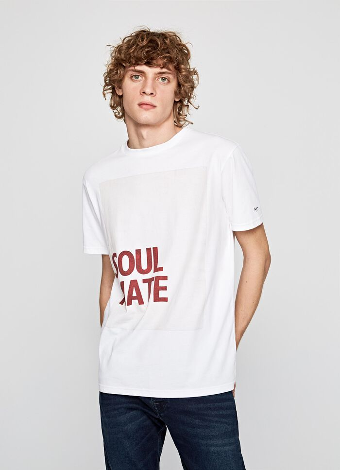 cfa99f0b825aff Men s T-shirts and Polos