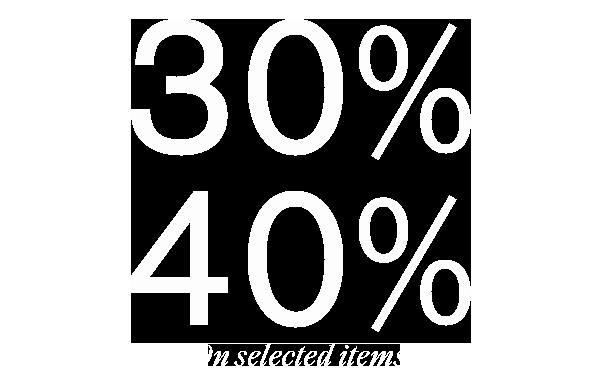 Mid Season Sale Pepe Jeans