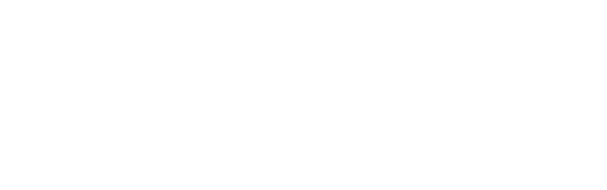 Heritage Road logo