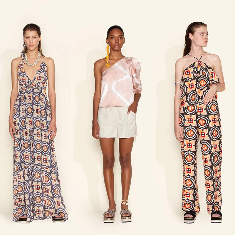 Collection SS20