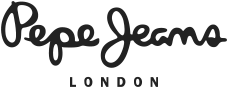 localizations logo