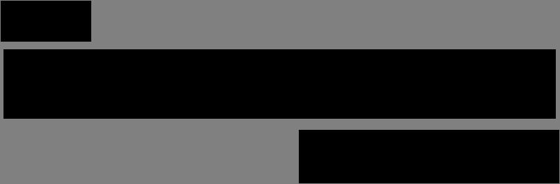 AW18 Members Club